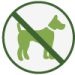 maf-no-pets-icon
